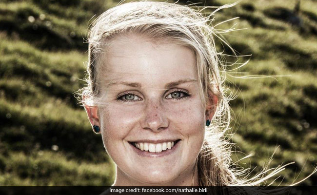 Austrian Athlete Freed By Kidnapper After Complimenting His Orchids