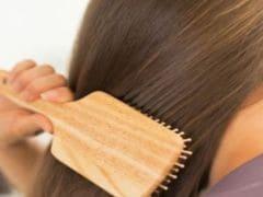 Home Remedies for Hair Fall: झड़ते बालों को रोकने के लिए घर पर बनाएं 3 चीजों से तैयार ये नेचुरल शैम्पू