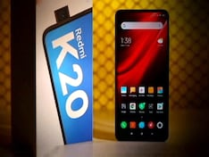 Redmi K20 Full Review