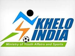 गुवाहाटी में आयोजित होगा खेलो इंडिया यूथ गेम्स का तीसरा संस्करण, इतनी बड़ी संख्या में हिस्सा लेंगे खिलाड़ी