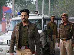 <i>Article 15</i> Box Office Collection Day 5: Ayushmann Khurrana's Film 'Maintains Strong Grip,' Collects Rs 27 Crore