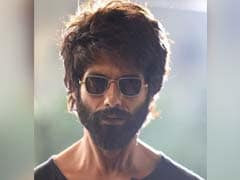 <I>Kabir Singh</i> Box Office Collection Day 26: Shahid Kapoor's Film Is At 263 Crore And Counting