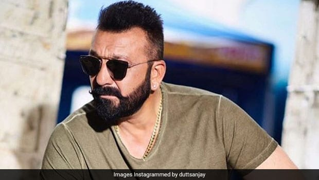 Happy Birthday Sanjay Dutt: Details Of The 60-Year-Old Actor's Strict Diet Regime For 'Panipat' Prep!