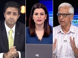 Video : Budget 2019: Not Bold Enough?