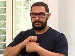Aamir Khan ने बदला अपना फैसला , अब  Gulshan Kumar की बायोपिक  'मोगुल' में करेंगे काम