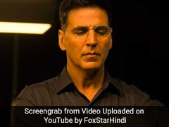 Mumbai Police Joins <i>Mission Mangal</i> Meme Madness With Post On Road Safety