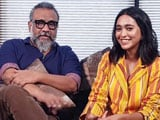 Video : Anubhav Sinha And Sayani Gupta On The Response to <i>Article 15</i>