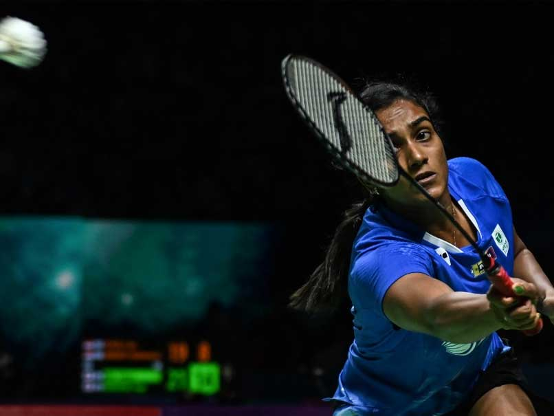 Heartbreak For PV Sindhu As Akane Yamaguchi Wins Indonesia Open 2019 Title