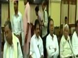 Video : கர்நாடக மாநிலத்தில் அரசியல் குழப்பம்
