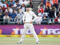 Australia vs Pakistan: Cameron Bancroft, Joe Burns Return, Usman Khawaja, Marcus Harris Axed From Australia Test Squad