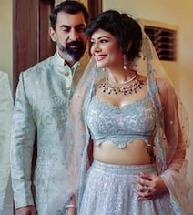 'Wanted To Marry Pooja Batra After Our First Meeting,' Says Nawab Shah