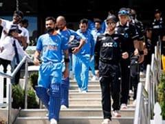 World Cup 2019: तो क्या इस प्लेइंग 11 के साथ सेमीफाइनल में खेलेगी टीम इंडिया? जानें किसको मिल सकती है जगह
