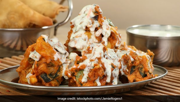 Monsoon Recipes: 3 Unique, Crispy Potato Snack Recipes For The Season (Videos Inside)