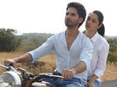 <i>Kabir Singh</i> Box Office Collection Day 22: At Rs 250 Crore, Shahid Kapoor's Film 'Stays Strong'