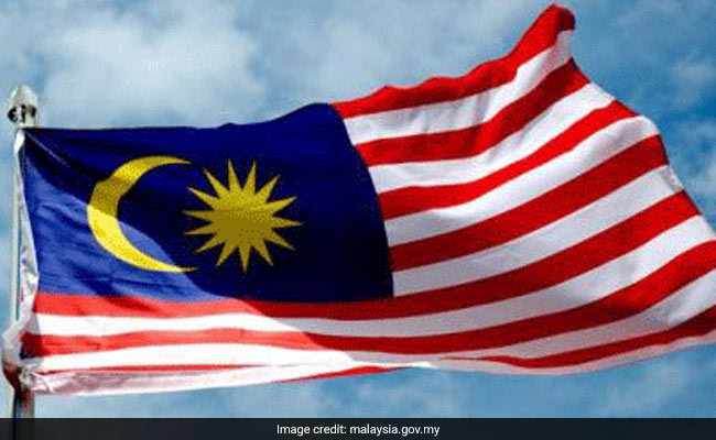 Malaysia Seizes $240 Million From Chinese State Firm's Bank