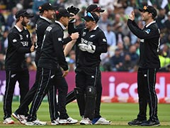 World Cup Semifinal, India vs New Zealand: New Zealand Can Upset India If They Start Well, Says Daniel Vettori