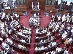 Triple Talaq Bill 2019: पढ़िए, तीन तलाक बिल में क्या हैं प्रावधान