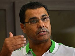 World Cup 2019: Pakistan Will Be Dangerous If They Reach Semis, Feels Waqar Younis