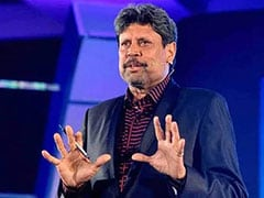 Fans Urge Kapil Dev To Skip East Bengal's Foundation Day Event