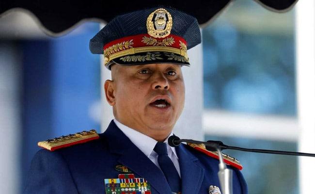 'Shit Happens': Philippine Drug War Enforcer On Police Killing Of Toddler