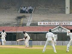 रणजी नॉकआउट मैचों में होगा Limited DRS का उपयोग, जानें क्या हैं इसके मायने..