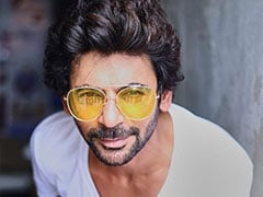 Actor Sunil Grover Says Life Before 'Gutthi' Was 'Harsh': 'I Had No Income'