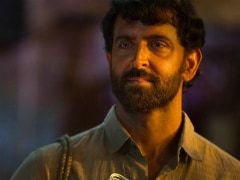 <i>Super 30</i> Box Office Collection Day 8: Hrithik Roshan's Film Is Super Strong At Rs 80.36 Crore
