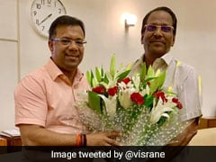 """""""Not fool To Be Portuguese Citizen And Go For Polls"""": Goa Deputy Speaker"""