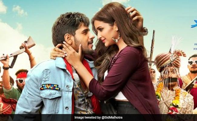 Jabariya Jodi Box Office Collection Day 3: 'जबरिया जोड़ी' की धीमी पड़ी रफ्तार ने पकड़ी स्पीड, किया इतना कलेक्शन