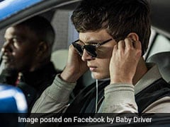 Inspired By Movie <i>Baby Driver</i>, Delhi Men Try To Rob Bank; Arrested