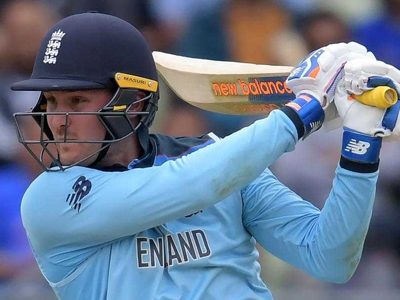 Australia vs England Semi Final Live Cricket Score Match Updates