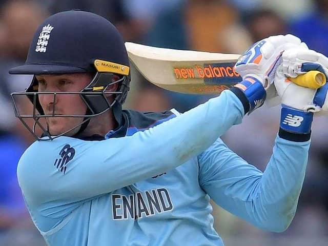 Australia vs England Semi Final Live Cricket Score Match Updates