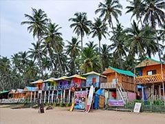 Foreigners To Be Barred From Running Goa Nightlife Businesses: Minister