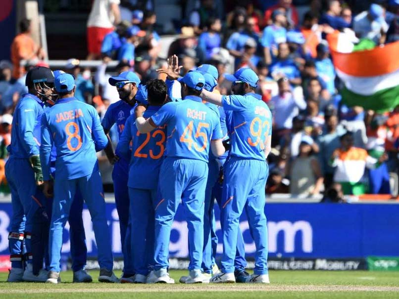 World Cup 2019, BNG Vs IND Preview: Must Win Match For Bangladesh, India Looking For Semi-Final