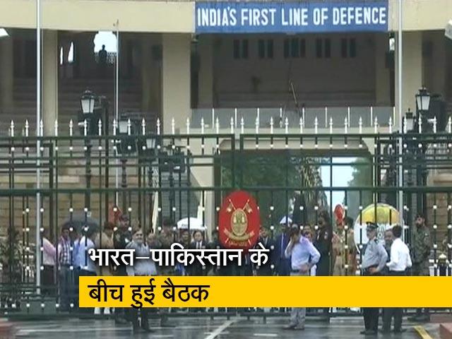 Videos : सिटी एक्सप्रेस : करतारपुर पर बनी बात, दिल्ली में दो मर्डर