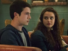 Netflix Removes Controversial Suicide Scene From <i>13 Reasons Why</i>