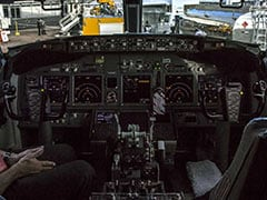 Are Cellphones A Flight Danger? They Are On These Boeing Jets