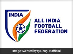 I-League Clubs Cry Foul, Say AIFF Didn