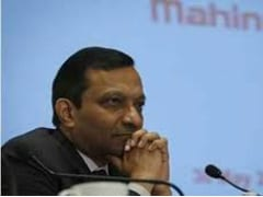 India Cannot Achieve $5 Trillion Economy With Automotive Industry Slowdown: Pawan Goenka
