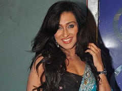 Bengali Actor Rituparna Sengupta Summoned In Rose Valley Scam Case