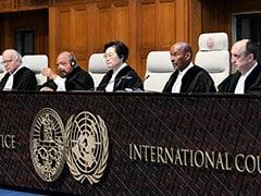 ICJ Verdict Highlights: World Court Stays Kulbhushan Jadhav's Execution, Grants India Consular Access
