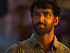 <i>Super 30</i> Box Office Collection Day 12: Hrithik Roshan's Film 'Maintains Strong Grip' With Rs 107 Crore