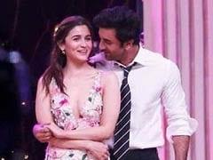 What Alia Bhatt's Family Say About Ranbir Kapoor Wedding Rumours
