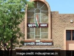 Maharshi Dayanand Saraswati University, Ajmer Mum On Supplementary Exam Dates