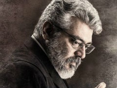After <i>Nerkonda Paarvai</i>, Ajith Kumar and Boney Kapoor Team Up For <i>AK60</i>