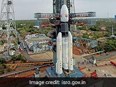 सबसे शक्तिशाली स्वदेशी रॉकेट 'बाहुबली' की तस्वीरें सामने आईं, ऊंचाई जानकर हो जाएंगे हैरान