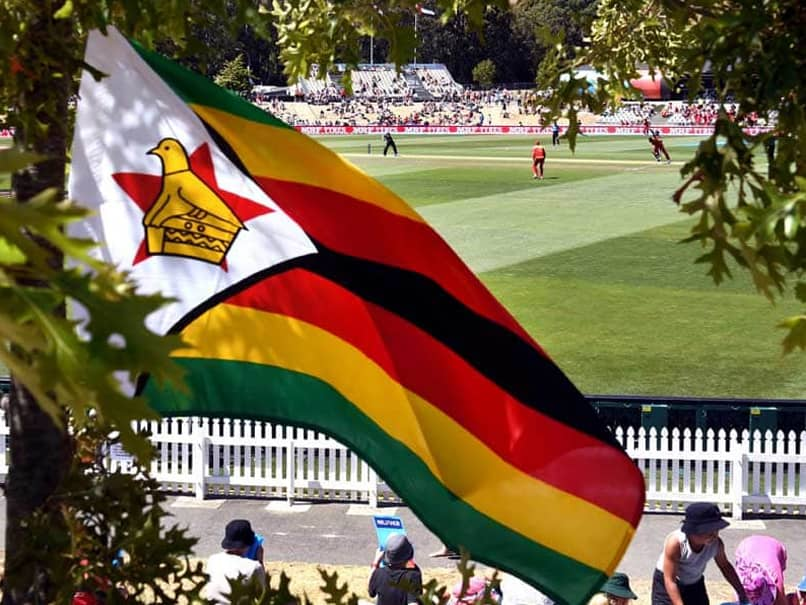 """""""One Decision Has Ended So Many Careers,"""" Cricketer Tweets After ICC Suspends Zimbabwe Cricket"""