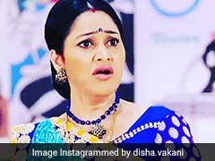 Taarak Mehta Ka Ooltah Chashmah: दयाबेन को लेकर आई बड़ी खबर, यूं मिलेगी जेठालाल को जीवनसंगिनी