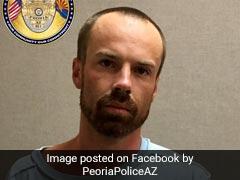 """Man Slits Teen's Throat After Boy's Rap Music Made Him Feel """"Unsafe"""": Cops"""
