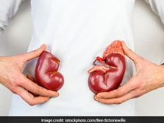 World Kidney Day 2021: Peritoneal Dialysis- Important Things To Know About Conducting Dialysis At Home